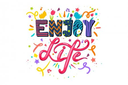 Let's celebrate life! Register your .life domain name for the promotion of everything life and livelihood