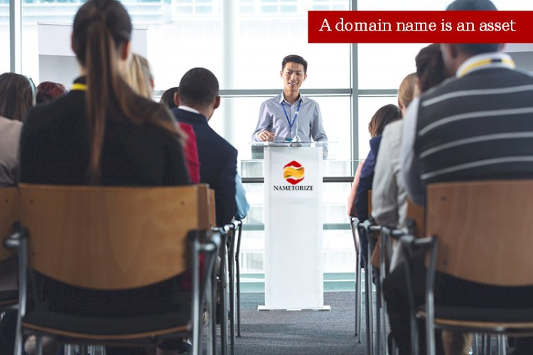 Learn domain name trading from Web and Cloud LLC and Get 1 free domain name
