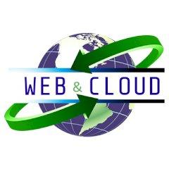 Web & Cloud LLC