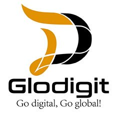 Glodigit shop